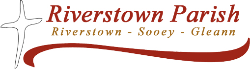 Riverstown Parish